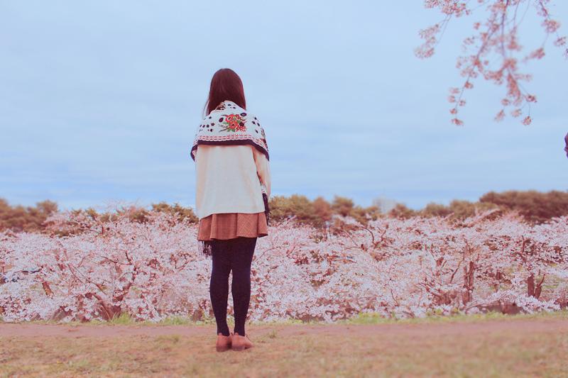 北海道邂逅美女小夏_北海道