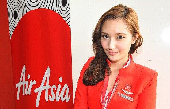 我的大学女友萧梓媛18