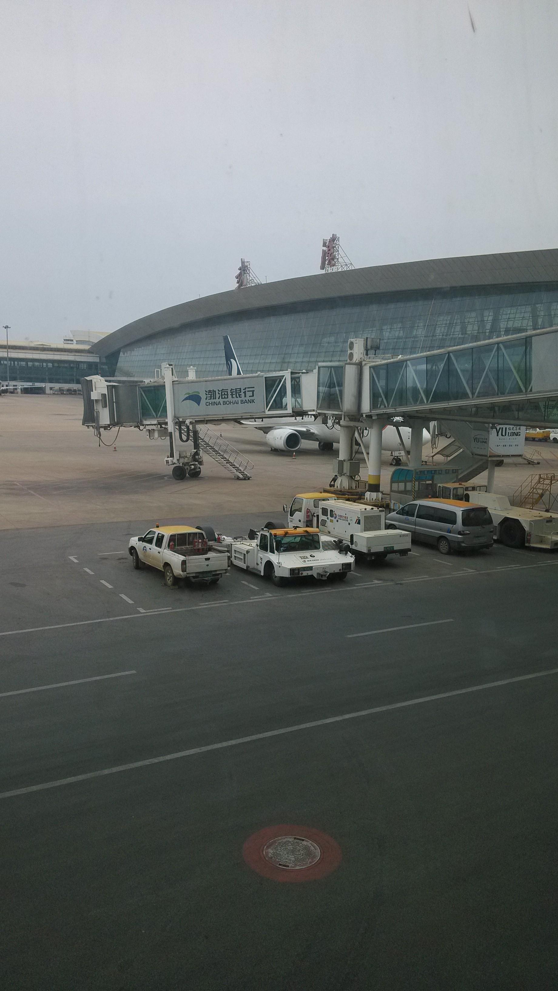 武汉-宜昌-三峡-重庆10日休闲游