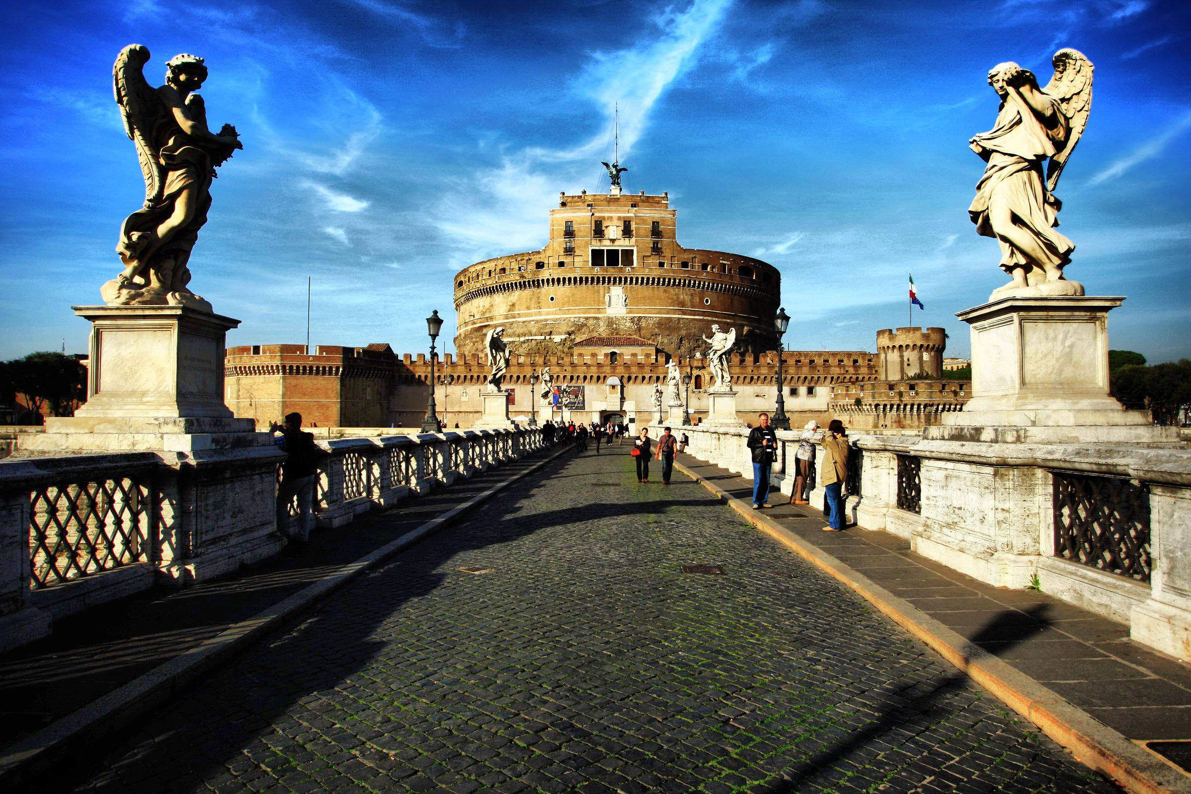 意大利景点景区图片-意大利风景名胜图片-意大利旅游