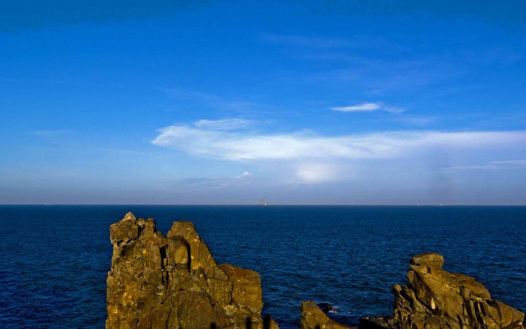 南靖自驾游之四----平潭岛-福建大全攻略魔兽世界攻略成就游记图片