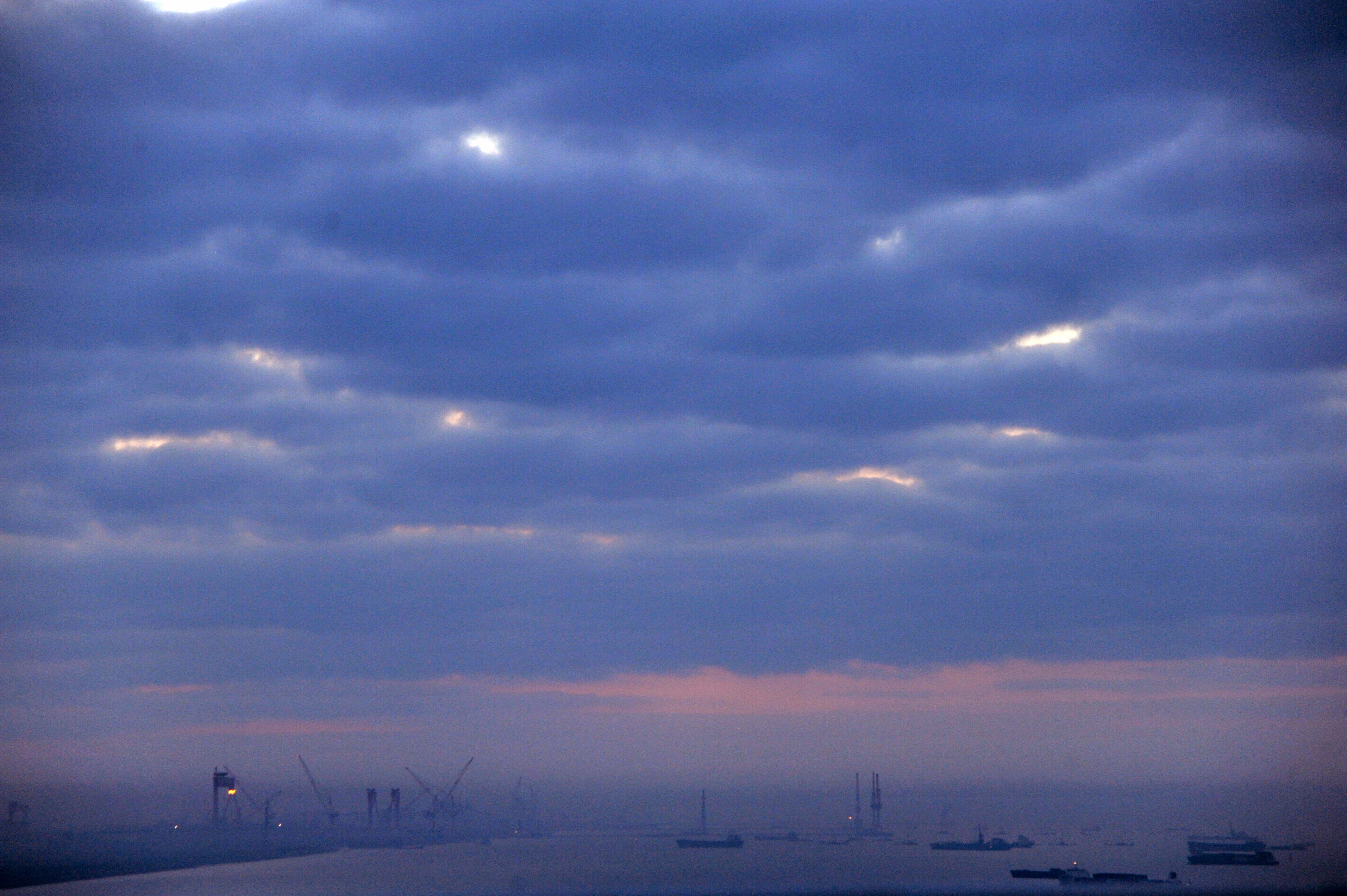 背景 壁纸 风景 气候 气象 天空 桌面 4256_2832