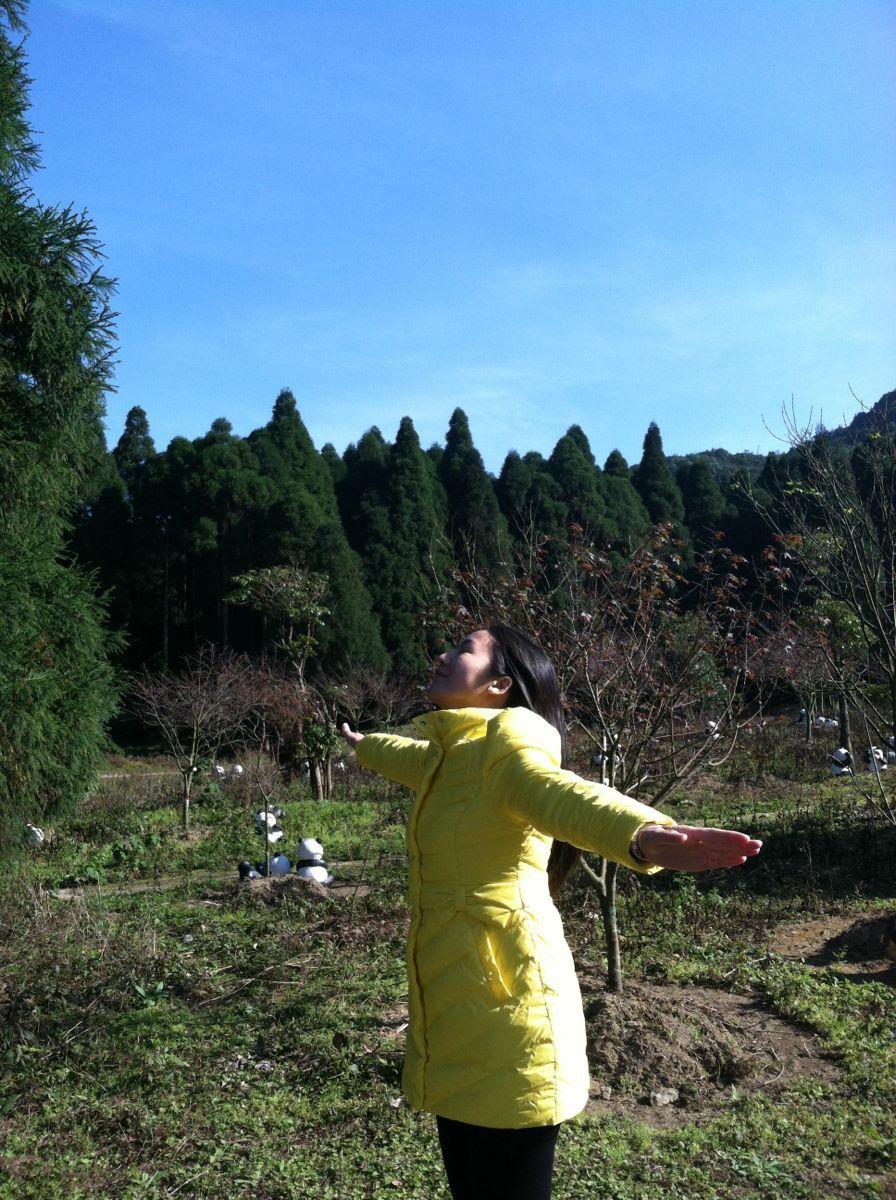 【携程攻略】北流大容山森林公园适合朋友出游v攻略阿加莎攻略赛尔号图片