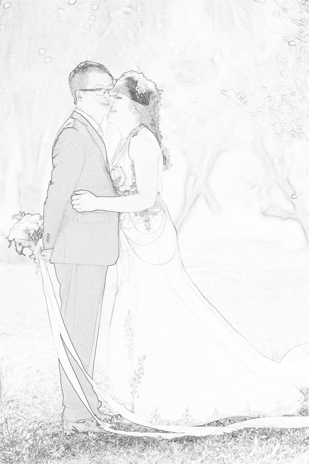 人在旅途之二迎新年,游三亚,拍婚纱