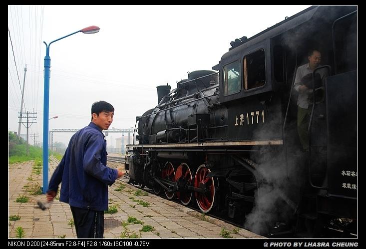 串阻煤矿机车电路图