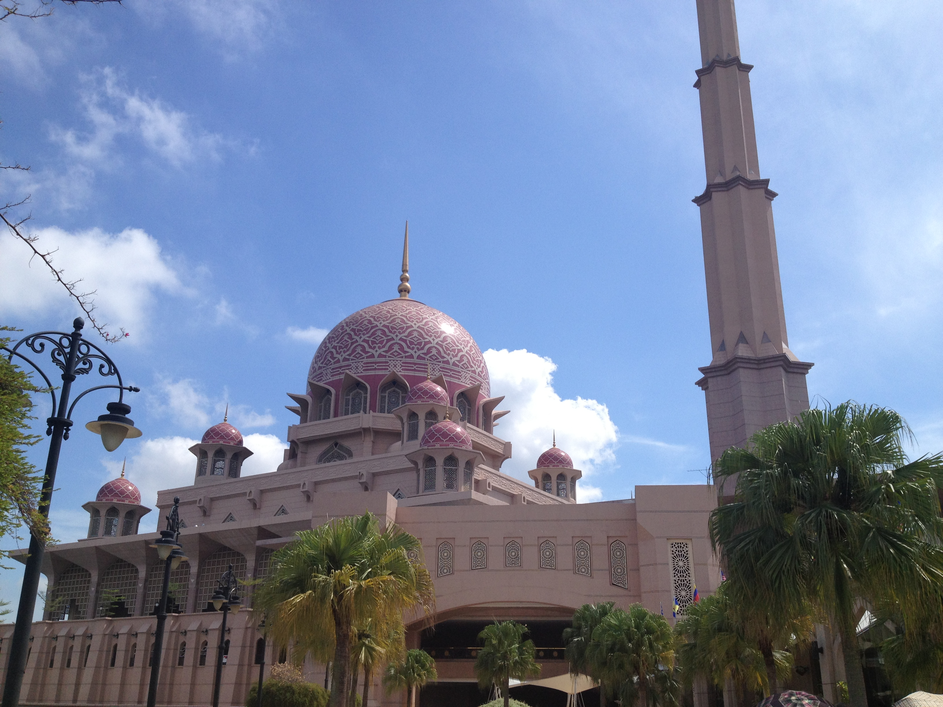 马来西亚|吉隆坡游记-携程旅行