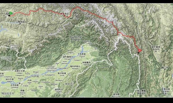 地图 599_358