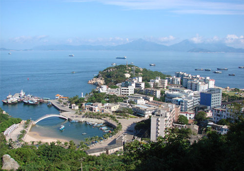 澳门环岛游 61 圆明新园 61 珠海海泉湾神秘岛乐园 61 珍珠乐园