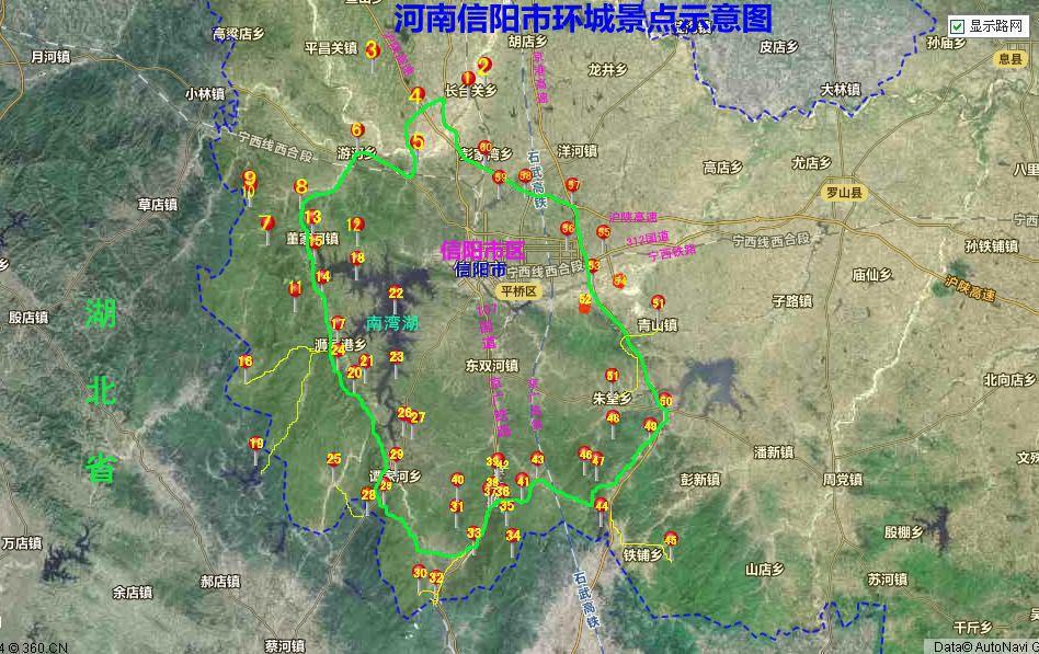 地图 948_597