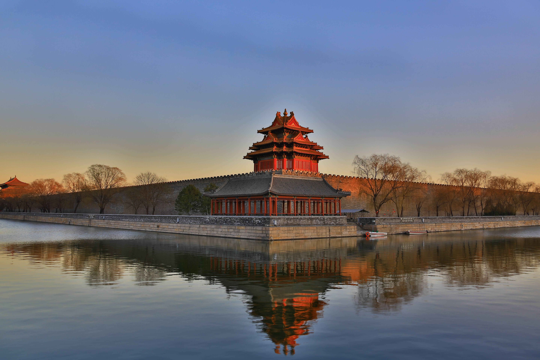 北京��b>��nK��x��kXz�_雾霾后的北京