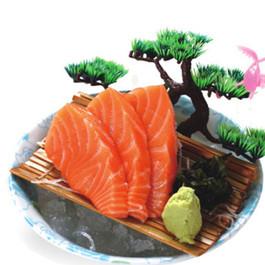 日本越秀美食附近周边v美食_越秀小说公园有什美食公园广州图片