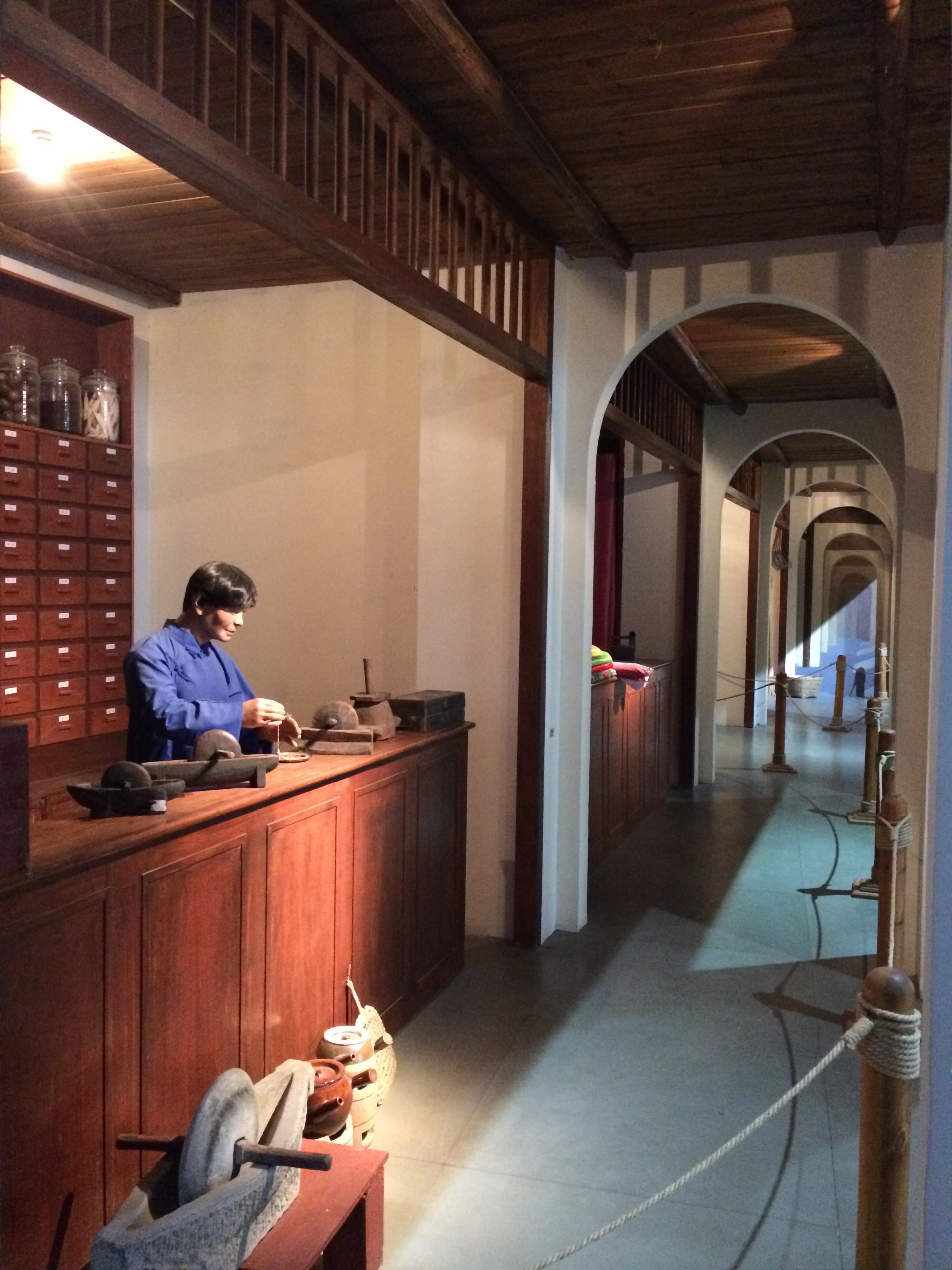 【携程攻略】广西南宁广西民族博物馆好玩吗,广西广西
