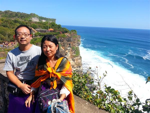来自游记巴厘岛游记