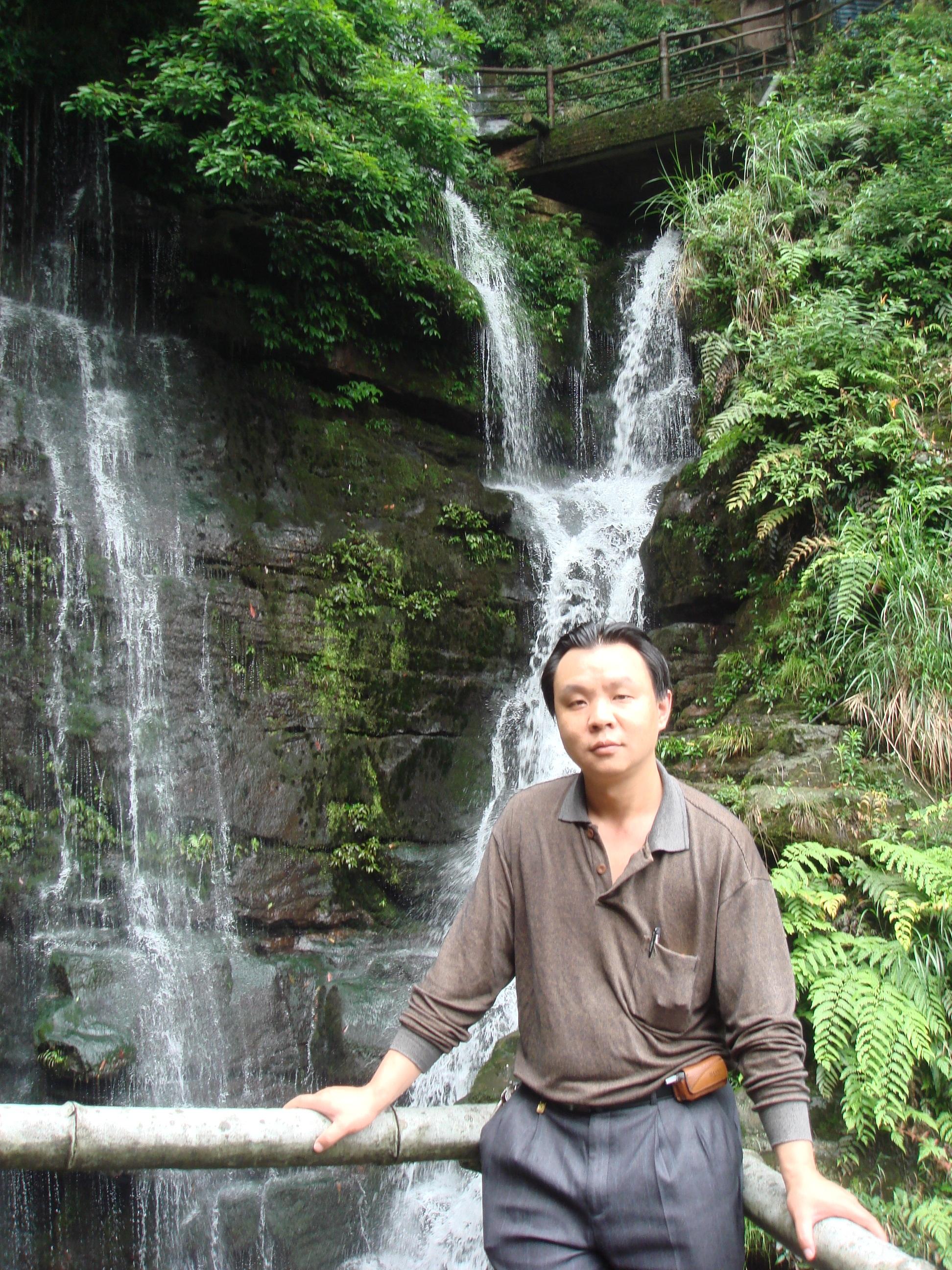 碧峰峡,雅安碧峰峡攻略/地址/图片/门票【携程攻略】