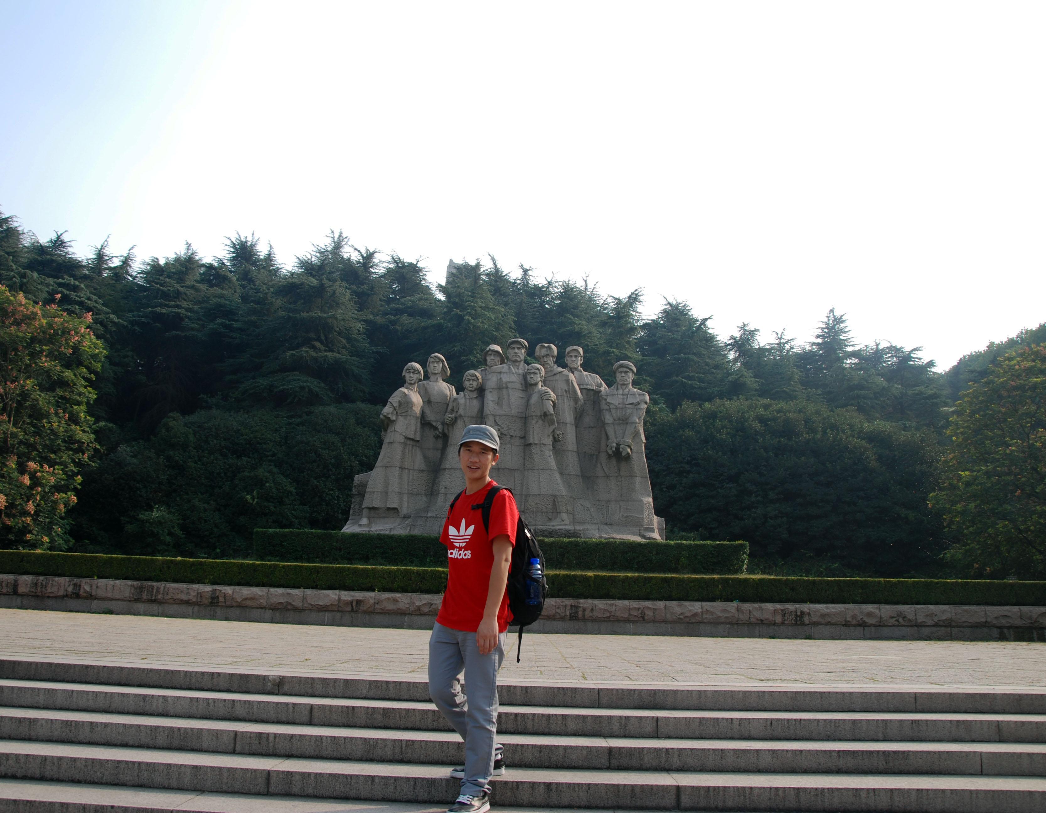黄山旅游大概多少钱_【i旅行】国庆游:合肥-泾县-黄山-南京,旅游难忘安徽.