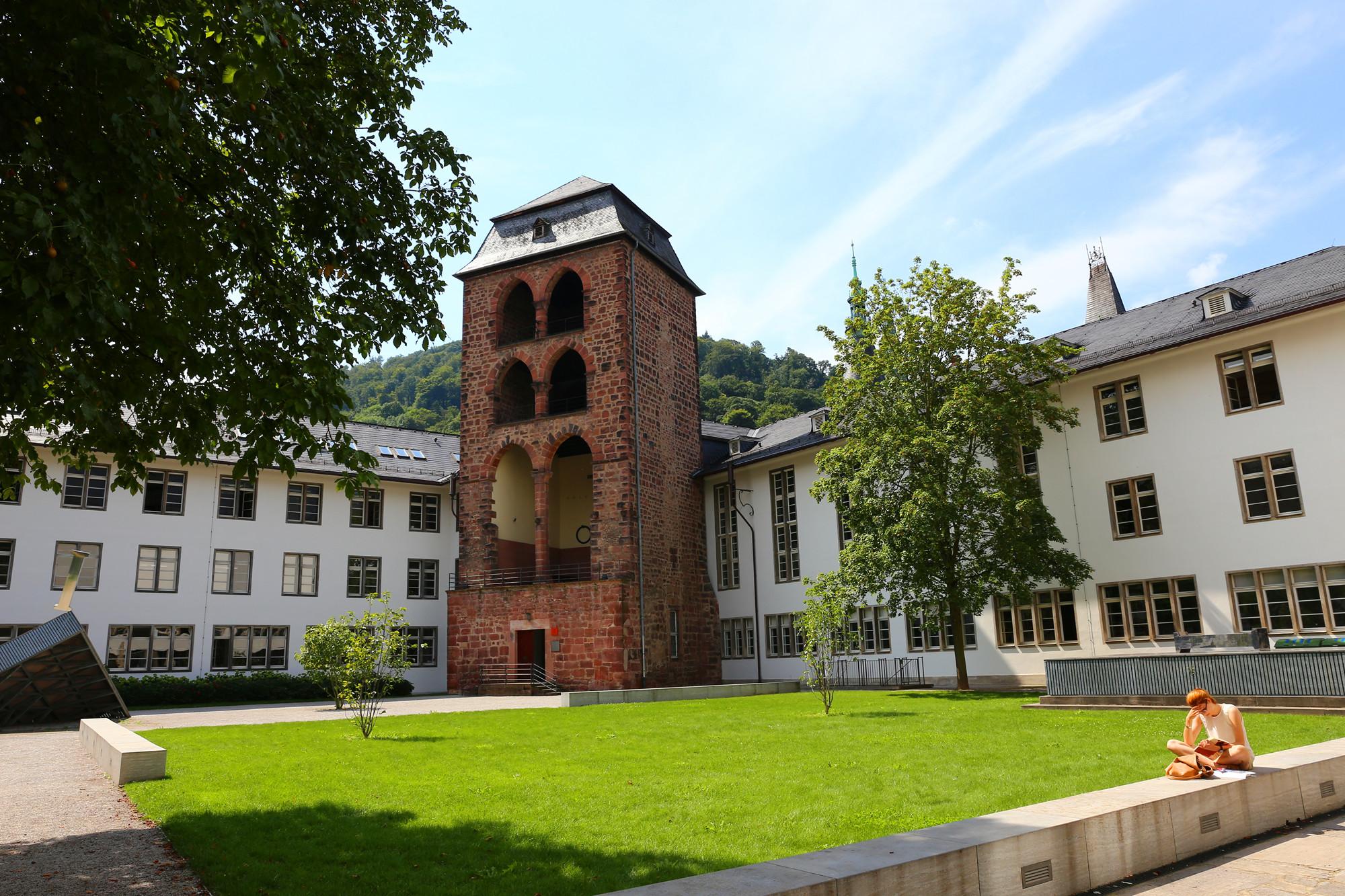 大学�ycj�i!9m�y/g9�.���_海德堡大学