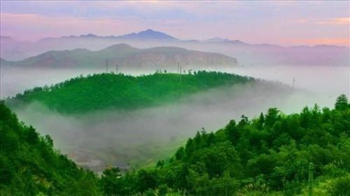 临湘景点景区图片-临湘风景名胜图片-临湘旅游照片