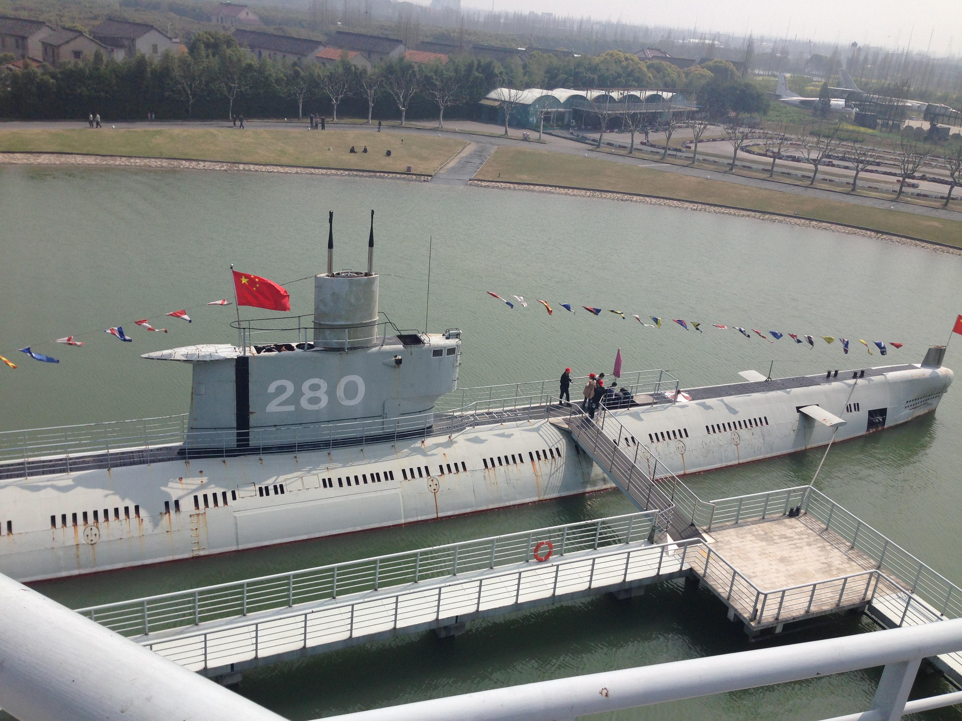 东方绿舟,上海东方绿舟攻略/地址/图片/门票【携程