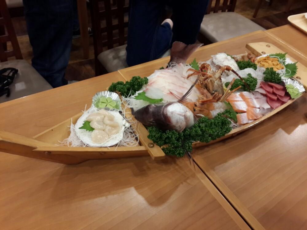日本饮食篇