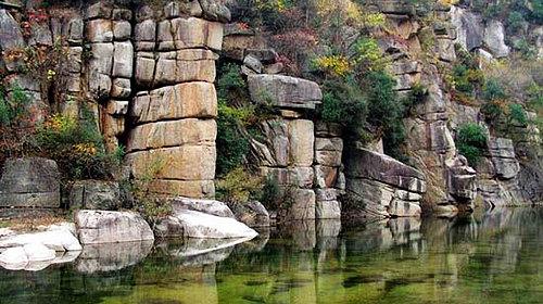 禹州旅游景点简介,旅游景点大全,图片,旅游信息推荐