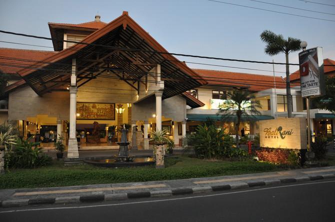 色人天堂网_一个人的旅行,水色天堂巴厘岛