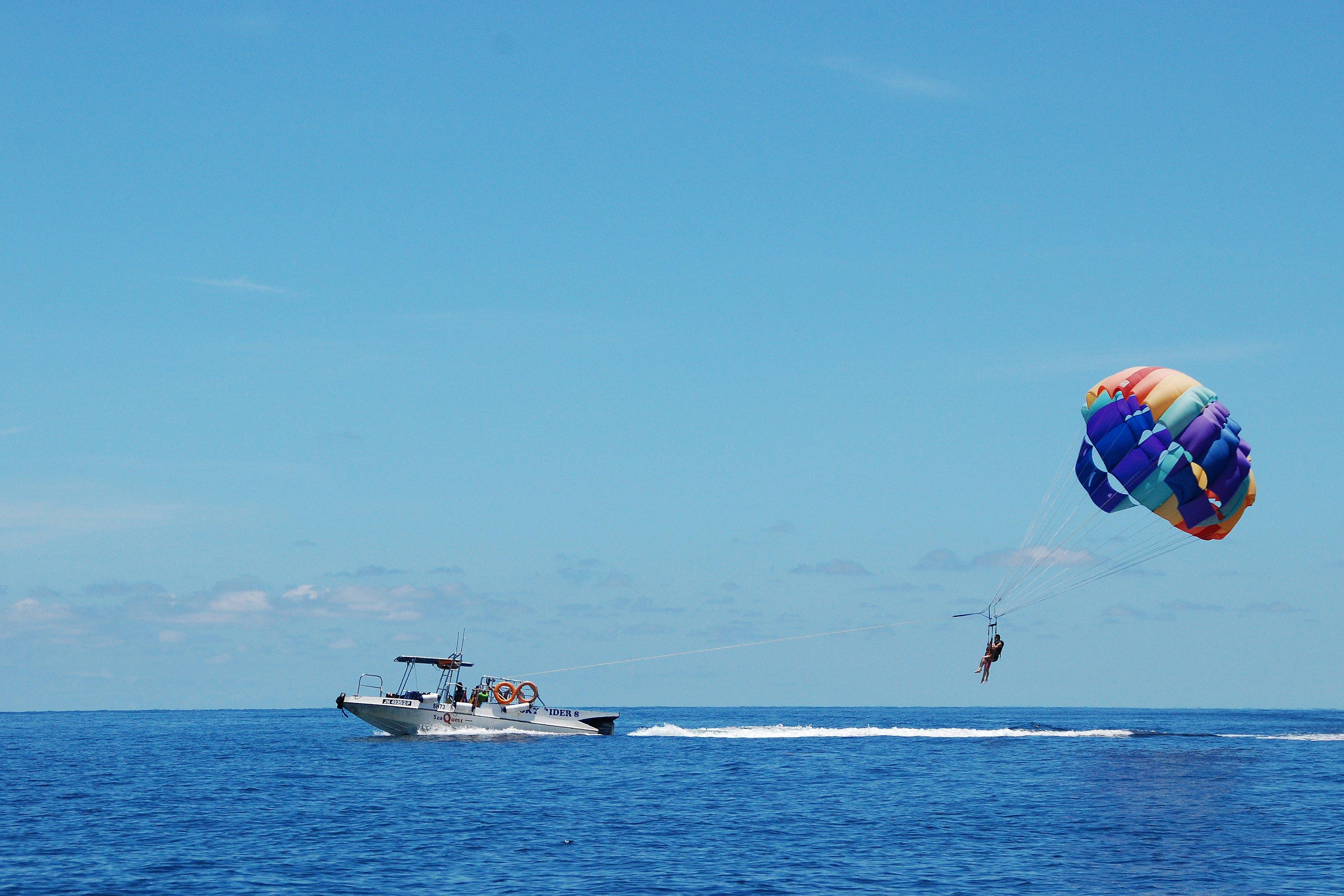 四川麻将记牌技巧_手机游戏免费下载白金岛怎么样,马尔代夫白金岛攻略 - 怡橙假期马尔代夫美丽回忆——白金岛游记 美丽回忆——白金岛 期待已久的马尔代夫之旅终于在今年实现了, 马尔代夫一直是我梦想中的旅行地, 在微 博和论坛上看过很多有关马尔代夫的.