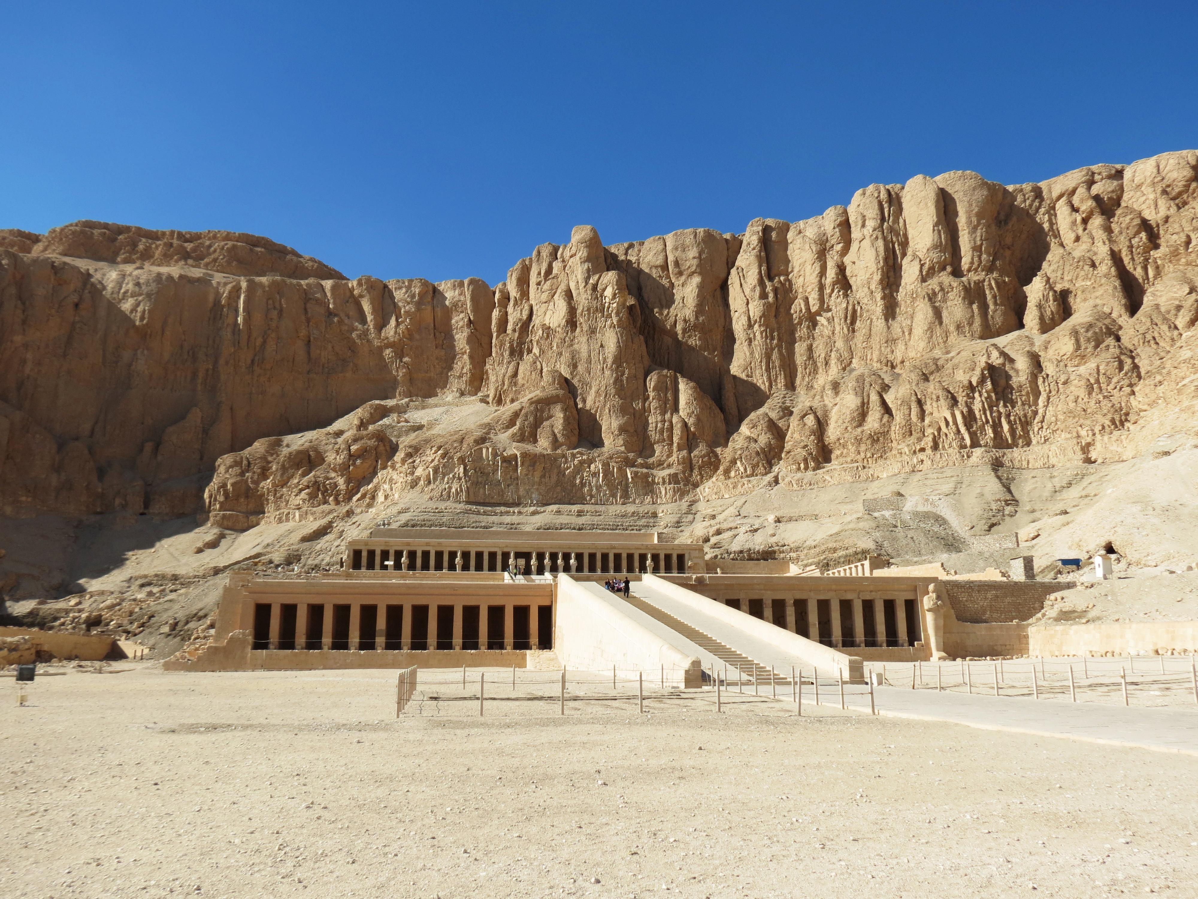 埃及景点景区图片-埃及风景名胜图片-埃及旅游照片
