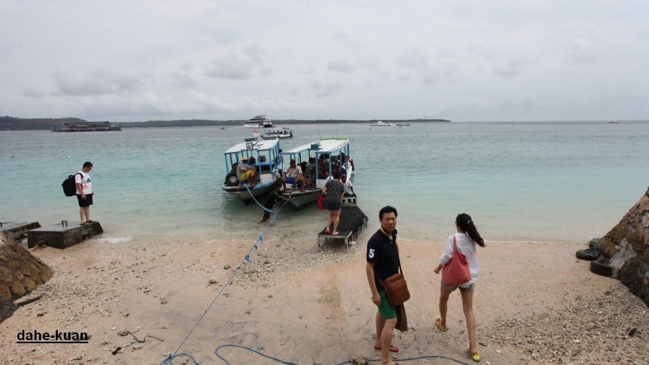位于南巴厘岛, 距离巴厘岛国际机场仅15分钟车程