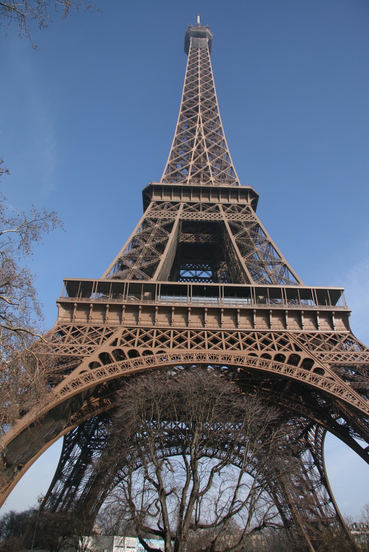 5天游法国,西班牙图片