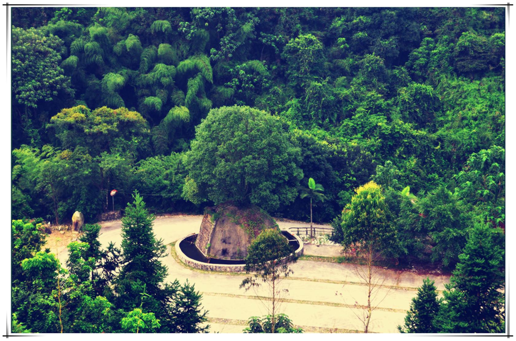 安溪景点景区图片-安溪风景名胜图片-安溪旅游照片图片