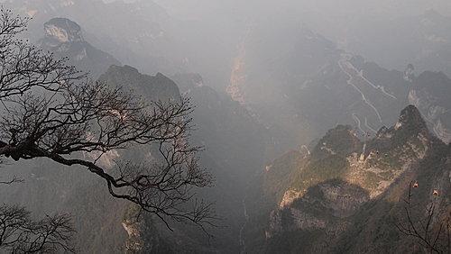张家界、凤凰古城金秋之旅2011(自助游之v之旅第二章7攻略生化危机图片