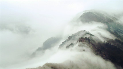 什邡景点景区图片-什邡风景名胜图片-什邡旅游照片