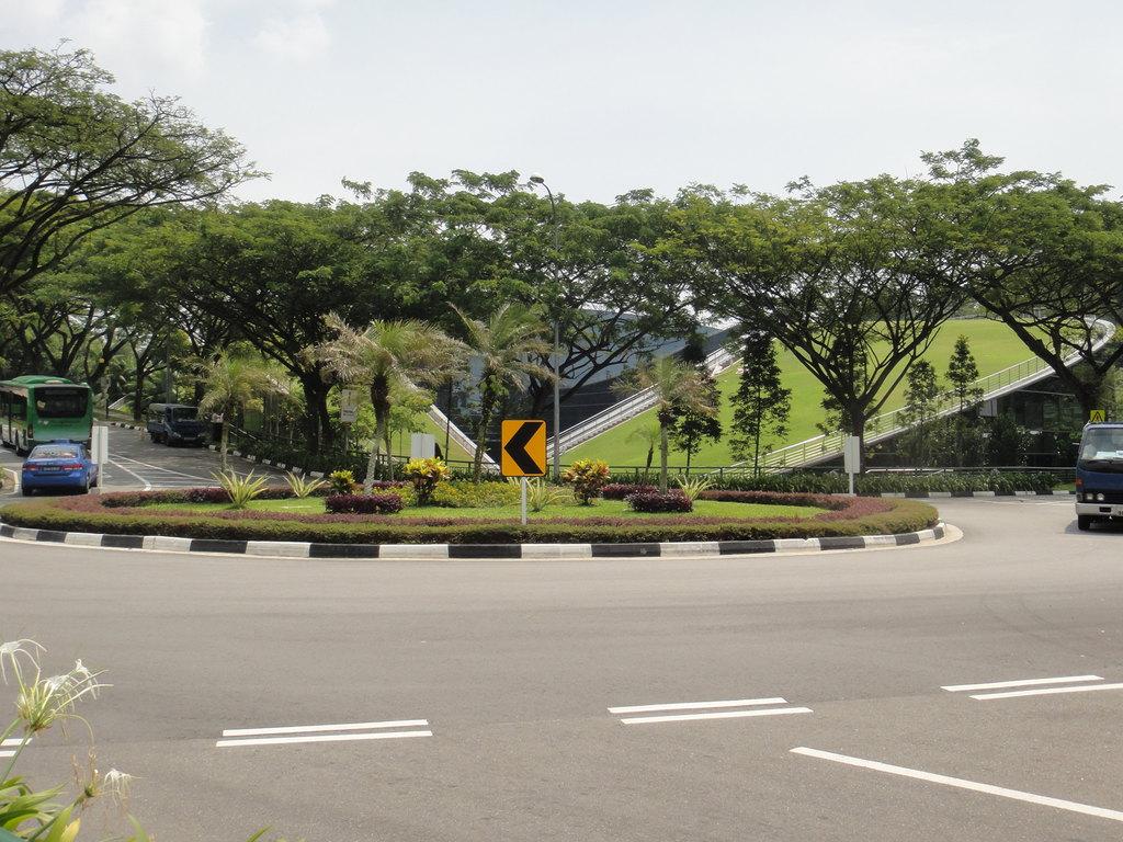 17a keong saik road pdf