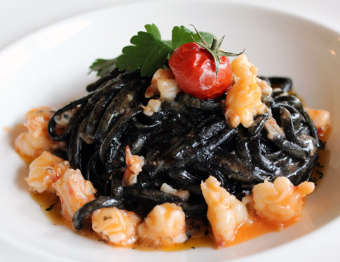 食美食,意大利小吃美食特色,意大利必吃美食推美国攻略下载图片