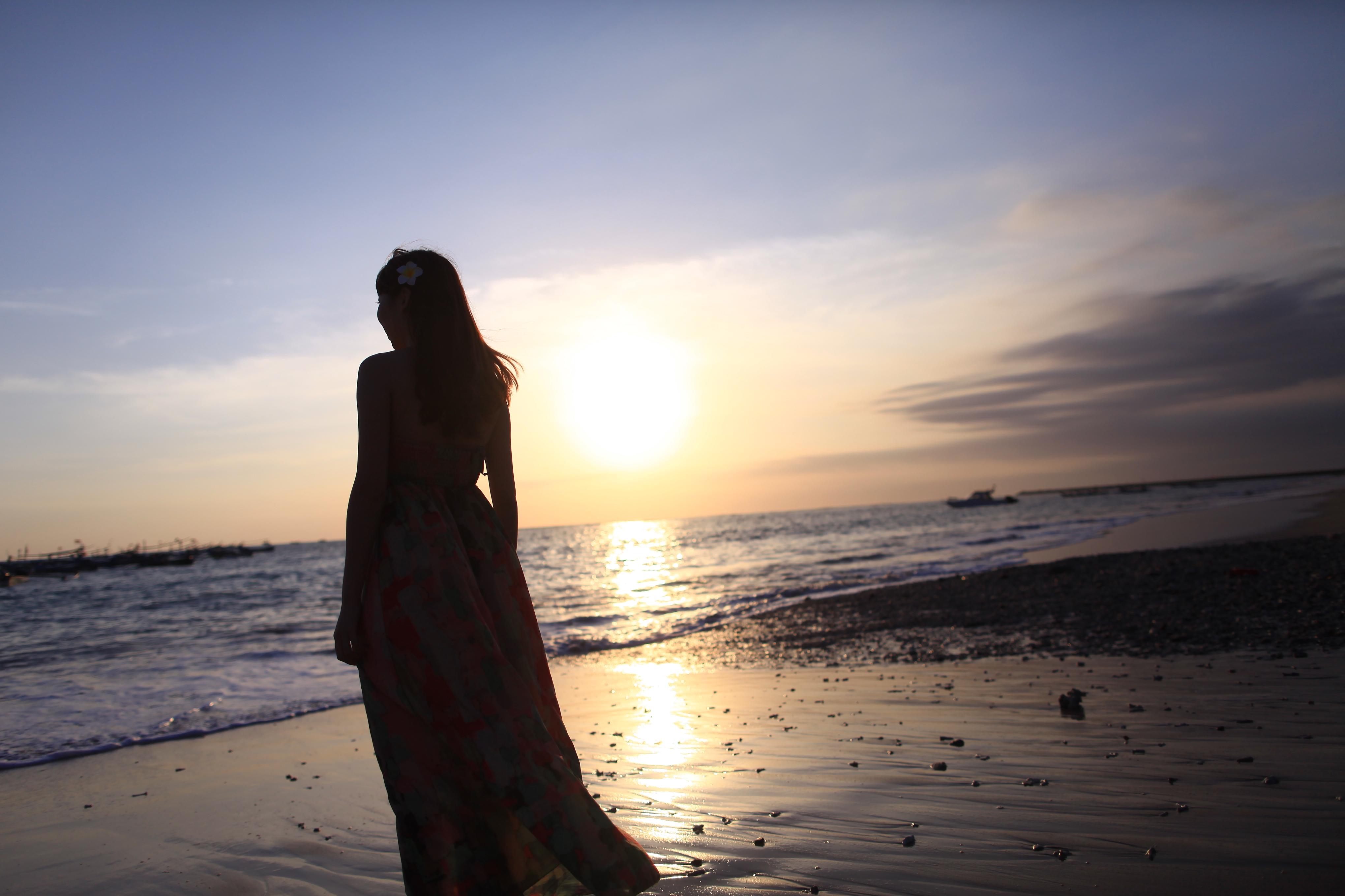 巴厘岛旅游攻略指南? 携程攻略社区! 靠谱的旅游攻略平台,最佳的巴厘岛自助游、自由行、自驾游、跟团旅线路,海量巴厘岛旅游景点图片、游记、交通、美食、购物、住宿、娱乐、行程、指南等旅游攻略信息,了解更多巴厘岛旅游信息就来携程旅游攻略。