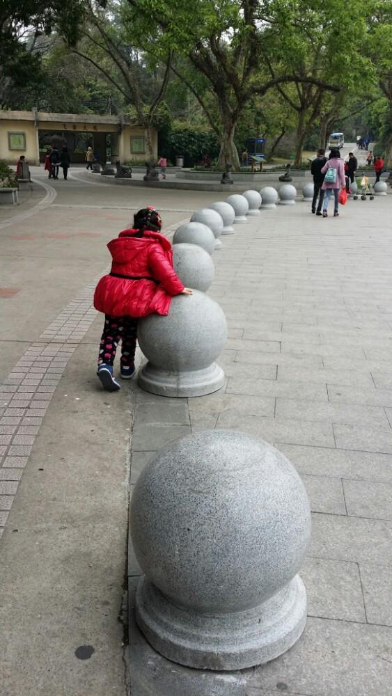 广州动物园,广州广州动物园攻略/地址/图片/门票
