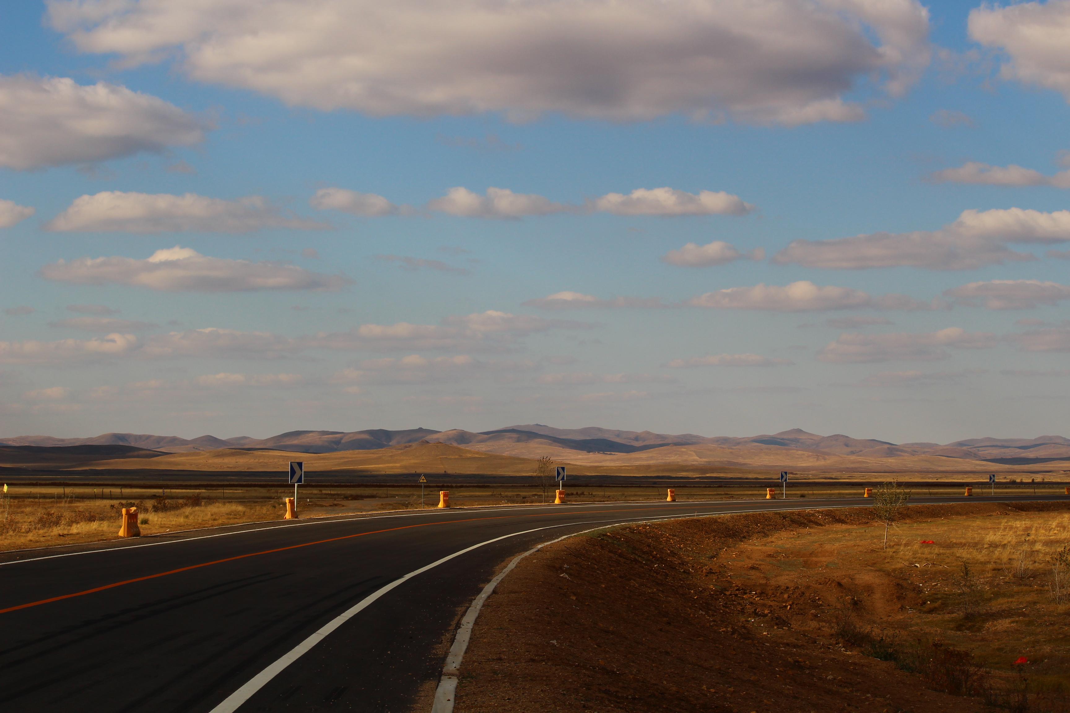 路�z*_壁纸 道路 高速 高速公路 公路 桌面 3456_2304