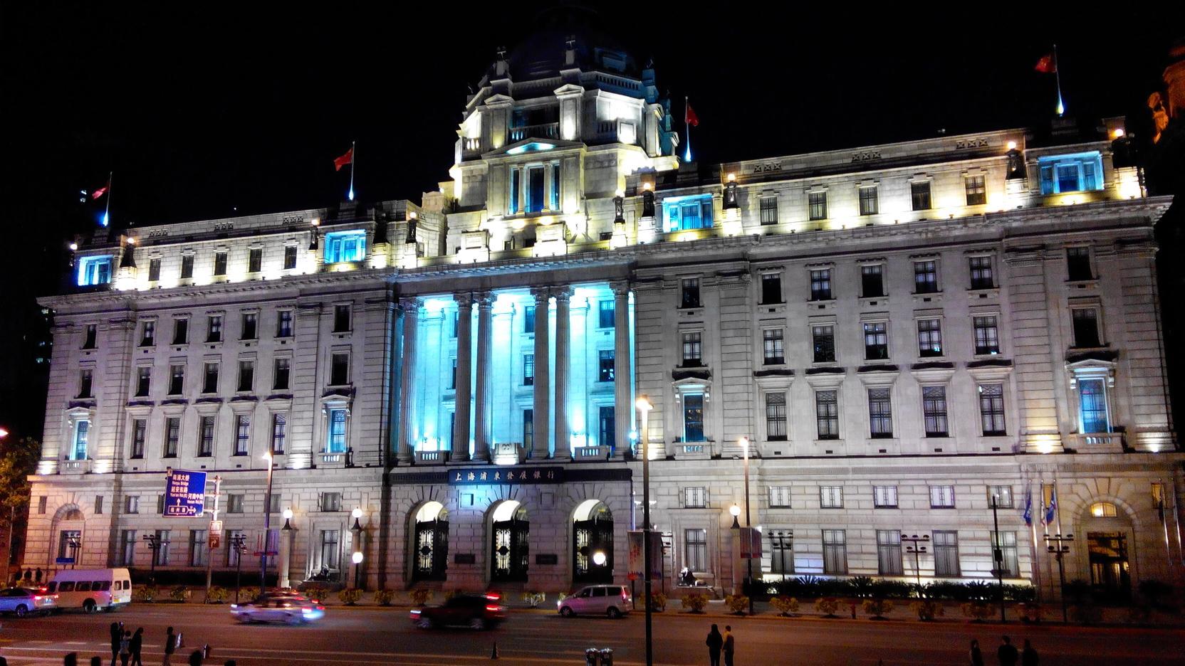 欧式建筑,历史