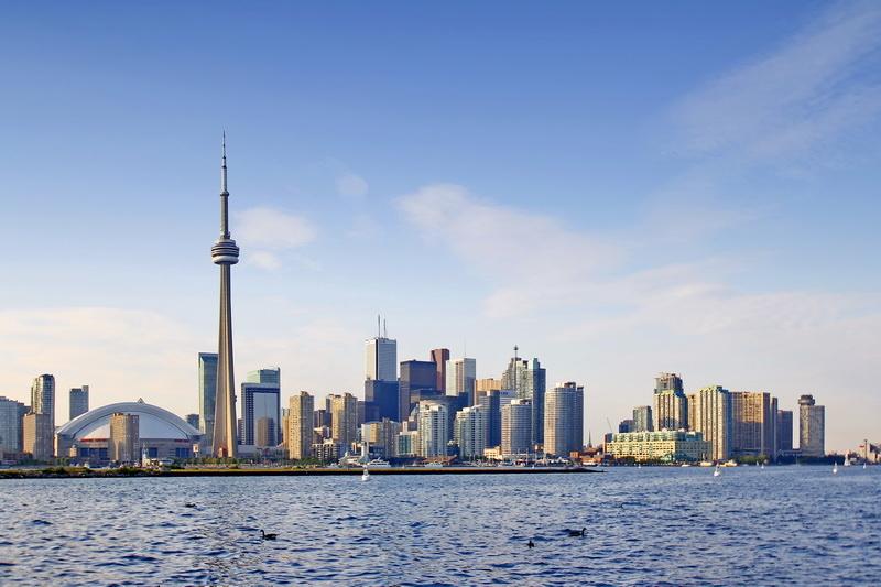 加拿大多伦多租房二三事 – 留学生