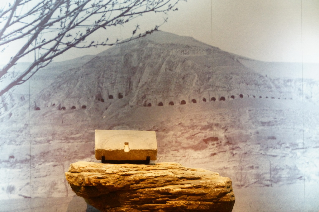 延安革命纪念馆(5)