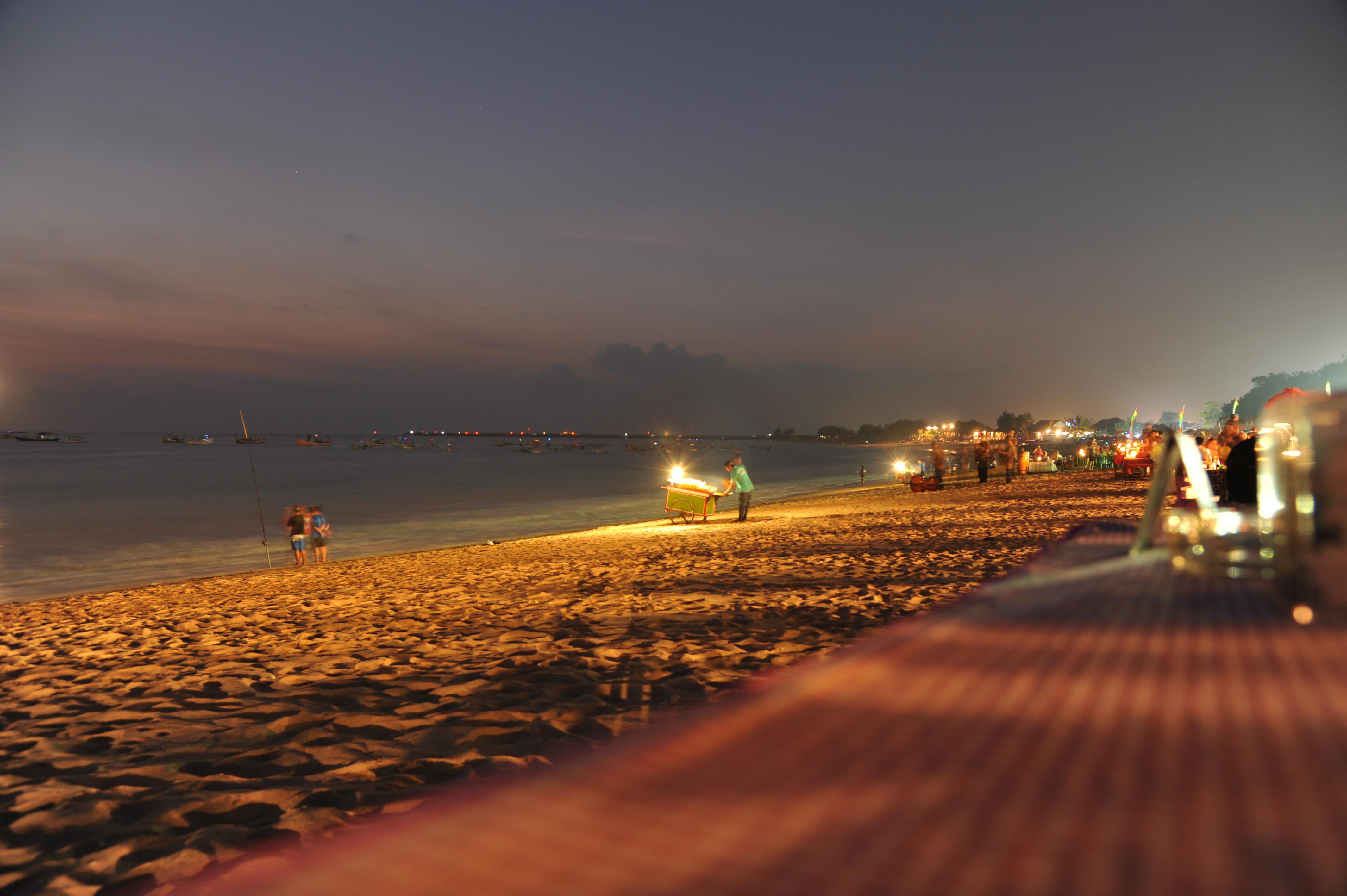 巴厘岛6日跟团游(4钻)·乌布漂流 蓝点下午茶超值