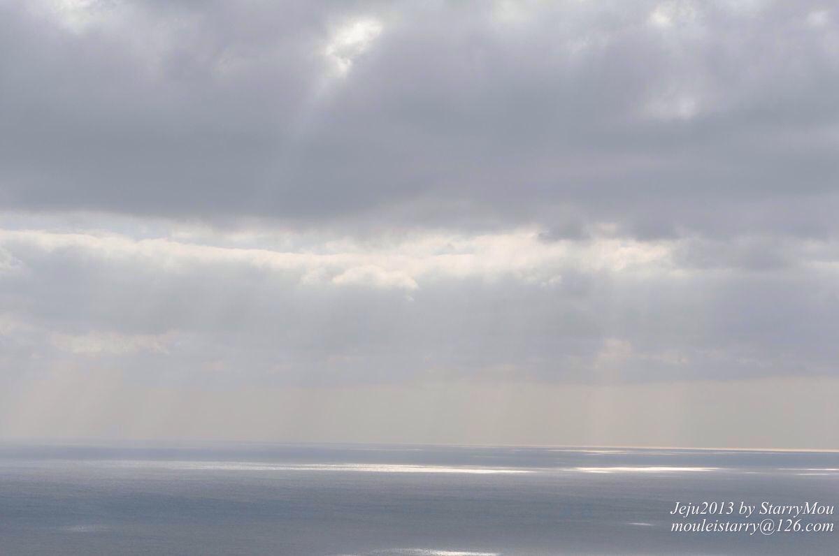[原创攻略浪漫济州岛之龙头岩(3)  826day5(济州岛)城山日出峰牛岛今日天气好就去了城山非常  今天是来济州这几天中天气最好的一天了涉地可支  放空济州岛  在一个狂风暴雨的天气体验韩国济州岛的两天一夜  济州岛十二月单身狗吹着年末凌厉的风  济州岛飘忽不定的天气  这个季节的济州岛天气非常舒服我们穿的厚度也刚刚好不冷不热.