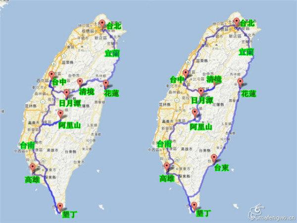 高雄、台北两地入出台湾自由行环岛v两地实用攻攻略逃脱5之惊魂博物馆第15关密室图片
