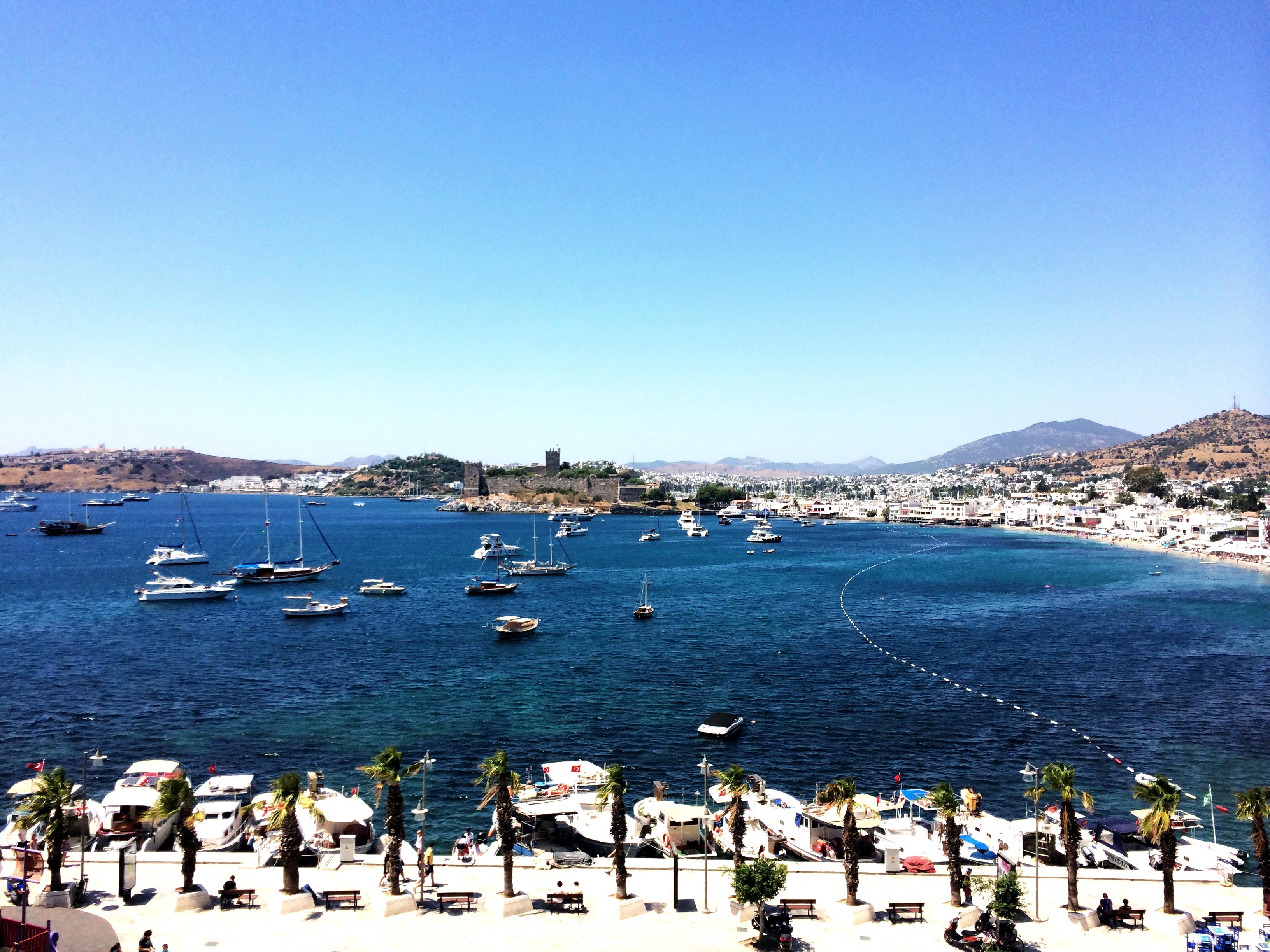爱琴海……哎情海……爱情海