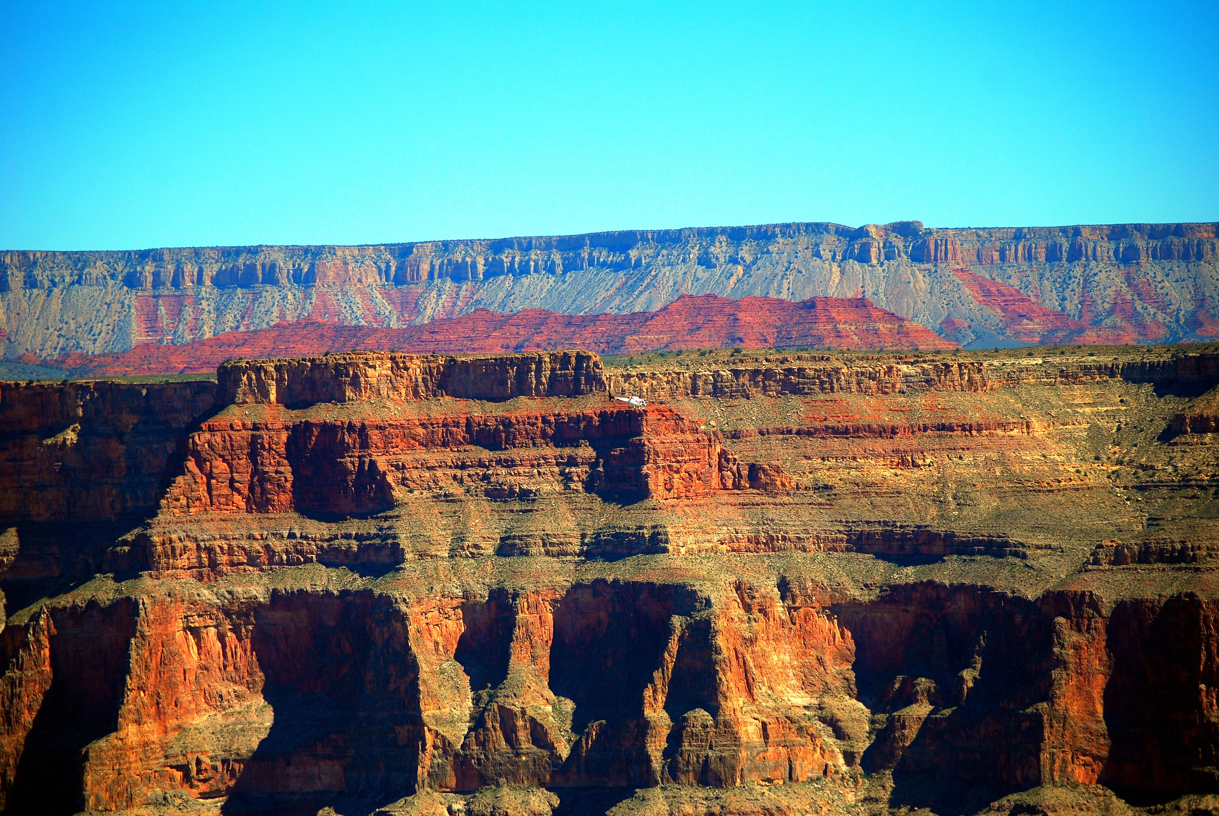 大�y�9�%9�._人生必去一次的科罗拉多大峡谷