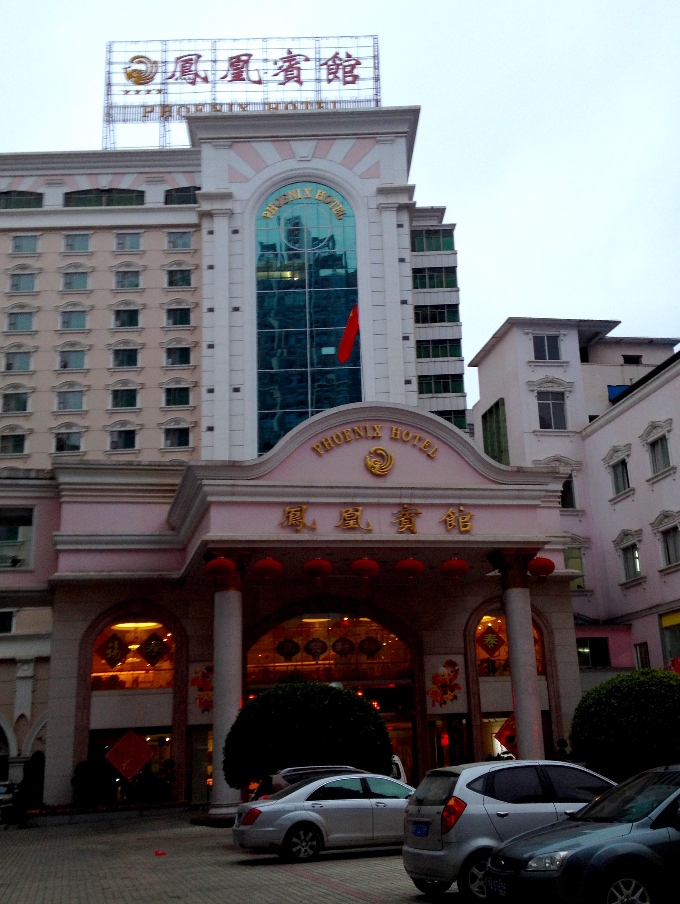 杭州火车东站怎么换乘