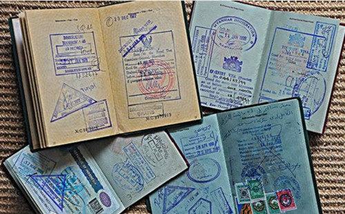 去加拿大留学,办理学生签证需要准备哪些材料