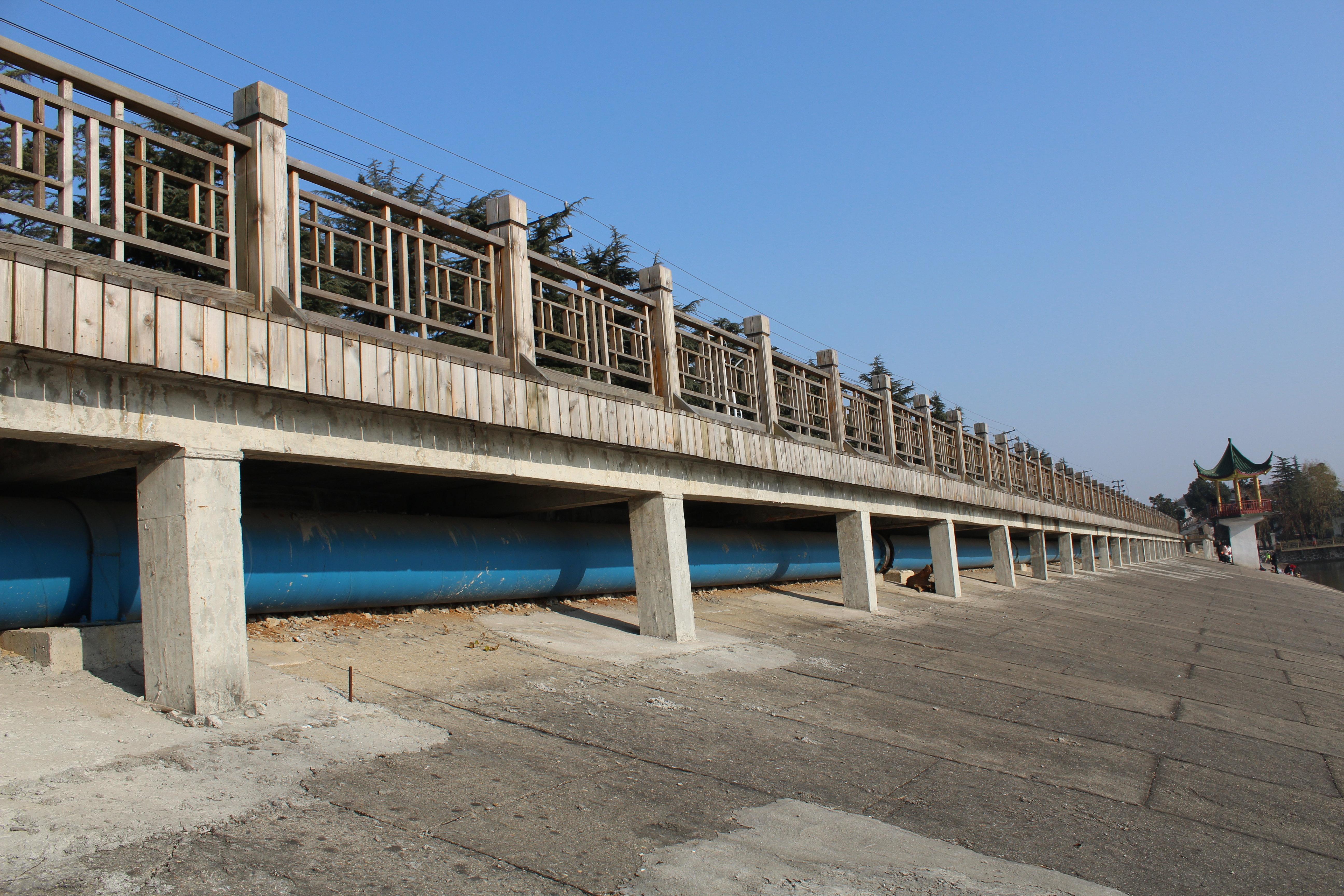 浦口南京上海一日游地暖v地暖汤泉别墅图片