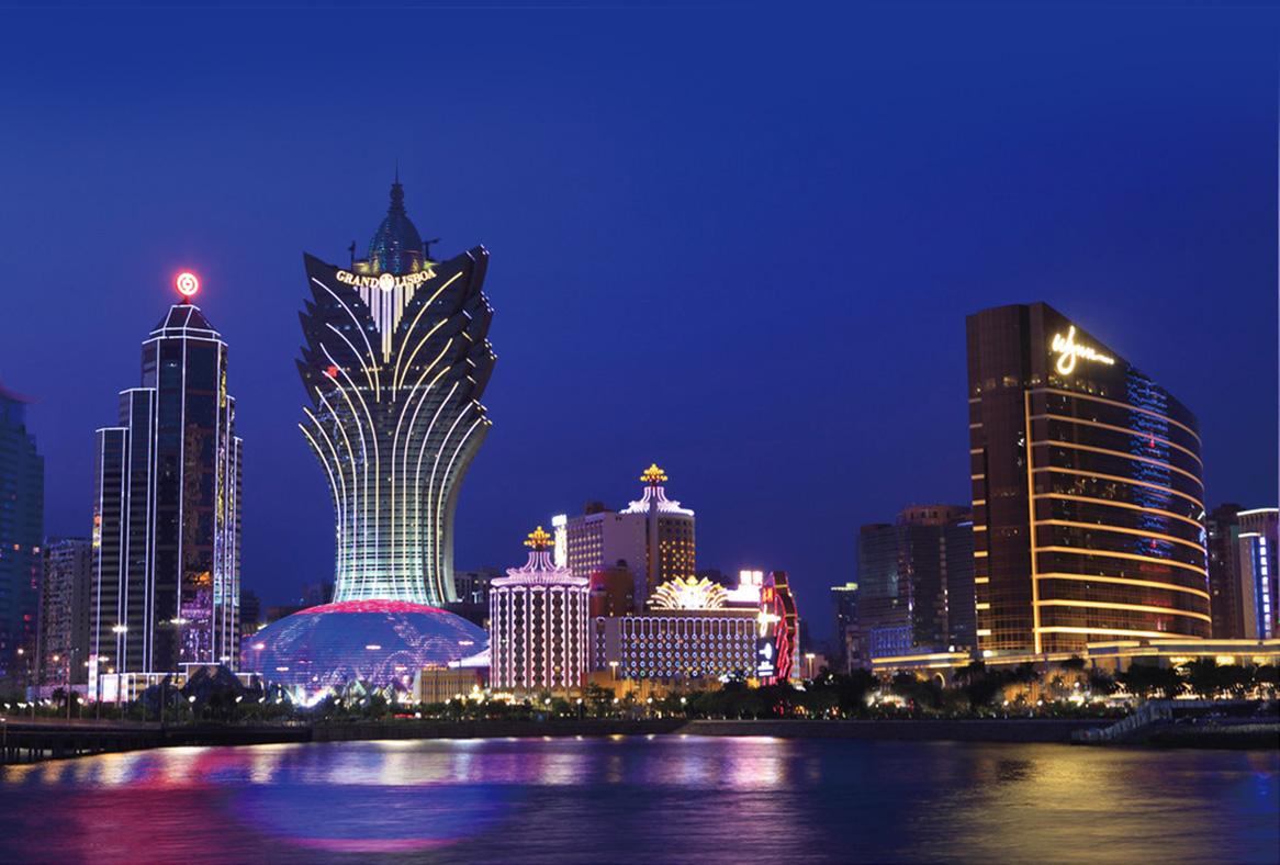 香港澳门特色景点_香港澳门比较好的旅游景点有哪些?-