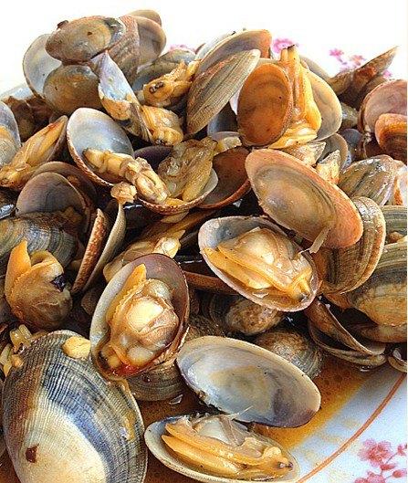 32 12 阳江海陵岛穷游攻略 爱喝水的鱼 2014-07-12 4771 45 16 沙扒湾